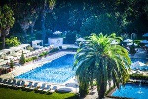 Hoteles en Pilar y Campana ofrecen grandes promociones ... - photo#43